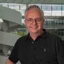 Markus Lehnert - Hannover