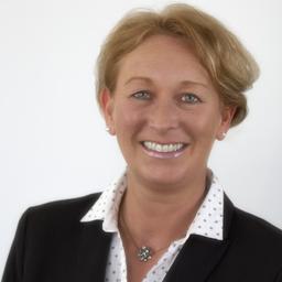 Sabine Huschka's profile picture
