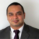 Arnab Chatterjee - www.linkedin.com/in/arnab-chatterjee-021a89