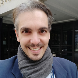 Maximilian von Rossek - TV Bayern Programmges. mbH - München
