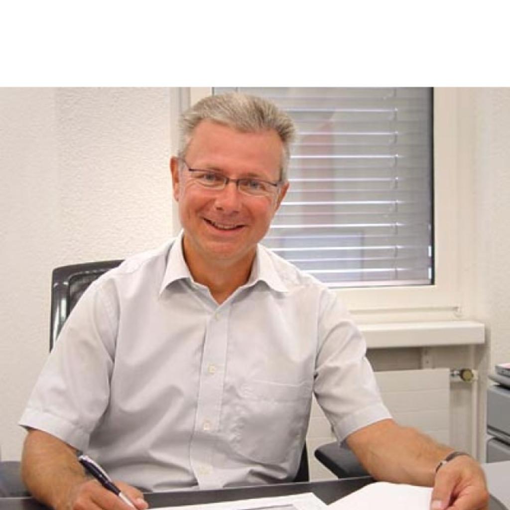 Roland Baumgartner