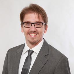 Sebastian Schütze - Schindler Deutschland - Berlin