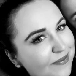 Susann Ahrens's profile picture