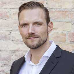 Lars Krüger's profile picture