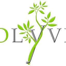 Solyvia SAS - SOLYVIA