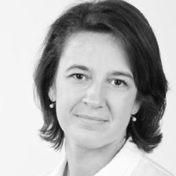 Dr Anita Barna - Flipp - Rotenturm an der Pinka
