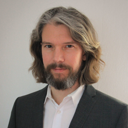 Stefan Findeis's profile picture