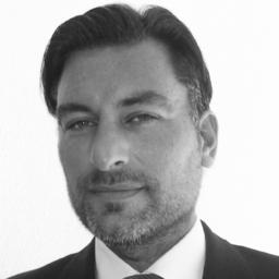 Aleksandar Adamovic's profile picture