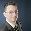 Dennis Bürger - Hannover