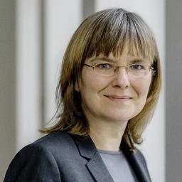Eva-Maria Röder