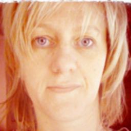 Karina Helldobler-Marcisz's profile picture