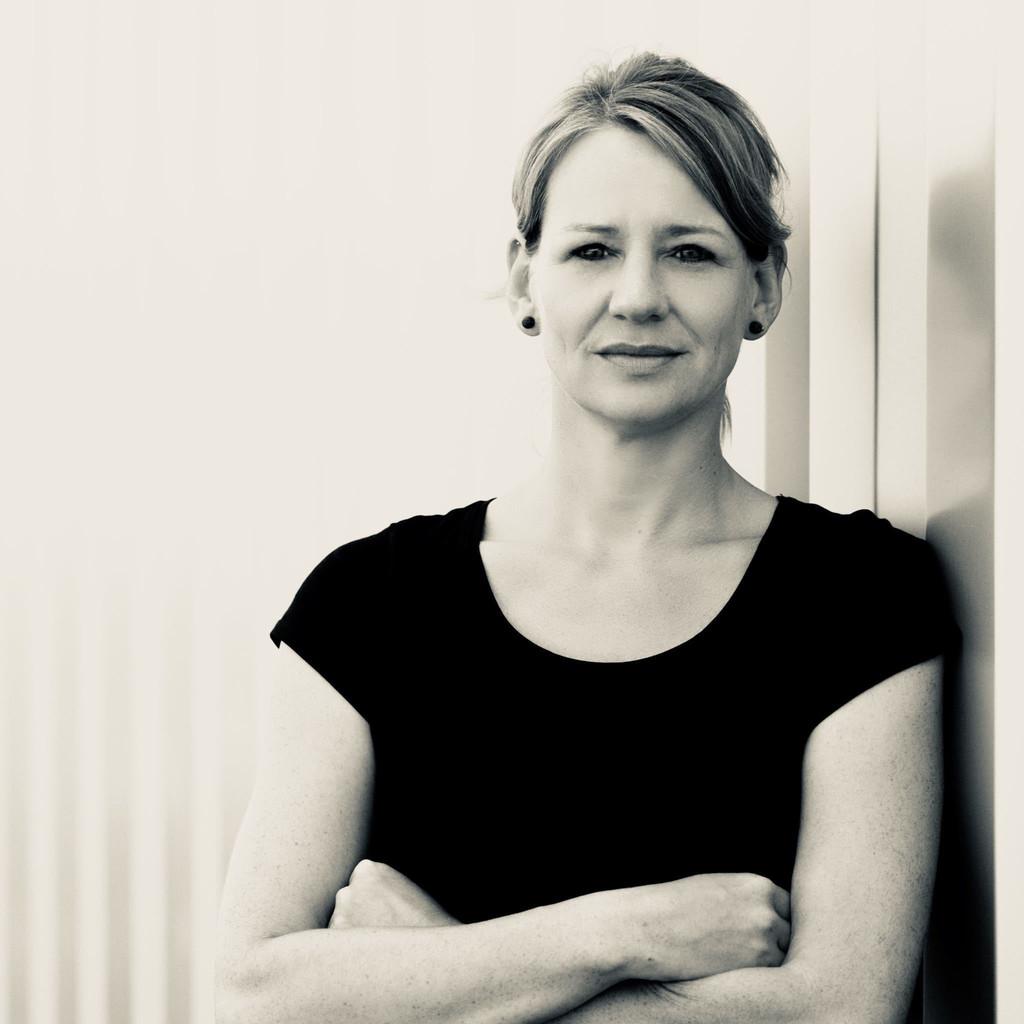 Cornelia Duris - Market Communications Manager - NXP