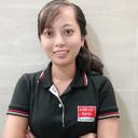 Hien Nguyen - Ho Chi Minh City