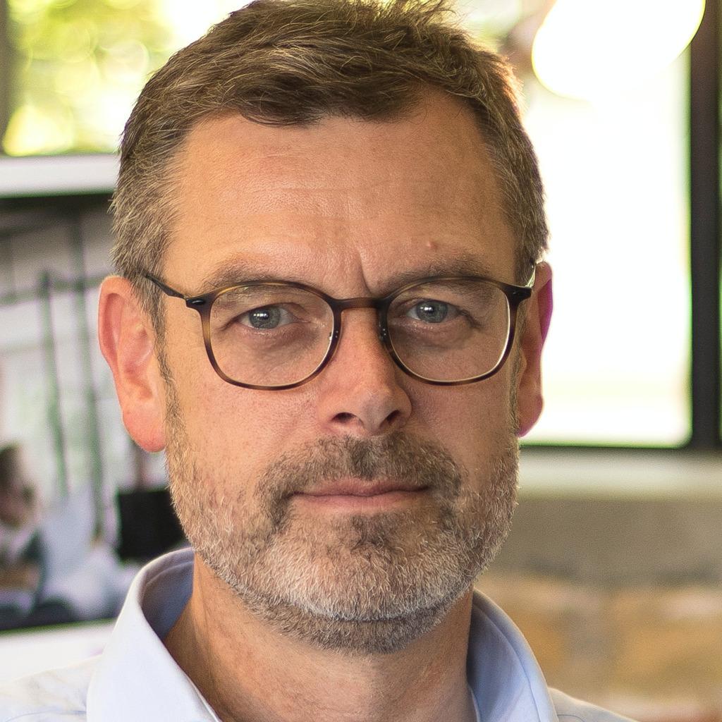 Thomas Schäfer-Tertilt's profile picture