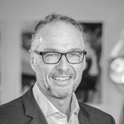 Dr. Christian Huldi - DataCrea AG - Feldmeilen