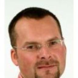 Holger Burre's profile picture