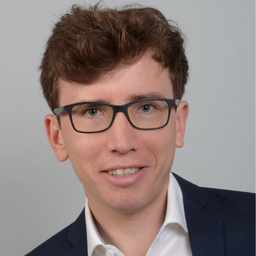 Rene van Loock - Westfälische Hochschule Bocholt - Düsseldorf