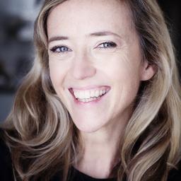 Dr Tanja Deuerling - Selbstständig - Berlin