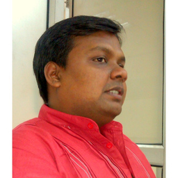 Deepak Dinkar's profile picture