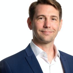 Sven Bange - neuland - Büro für Informatik - Bremen