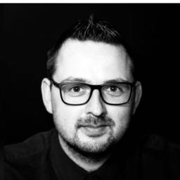 Martin Haida - Brüder Schlau GmbH & Co. KG - Espelkamp