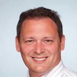 Martin Wachtveitl - Wachtveitl Softwareentwicklung Applikationen Datenbanken - Frankfurt am Main