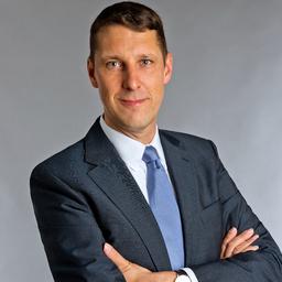 Prof. Dr. Frank Setzer - Fachhochschule Erfurt - Erfurt