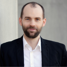 Dr. Kai Brügge's profile picture