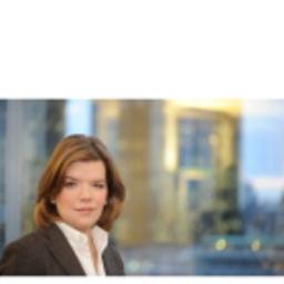 Nicola Elsner