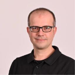 Dr. Sven Flake's profile picture