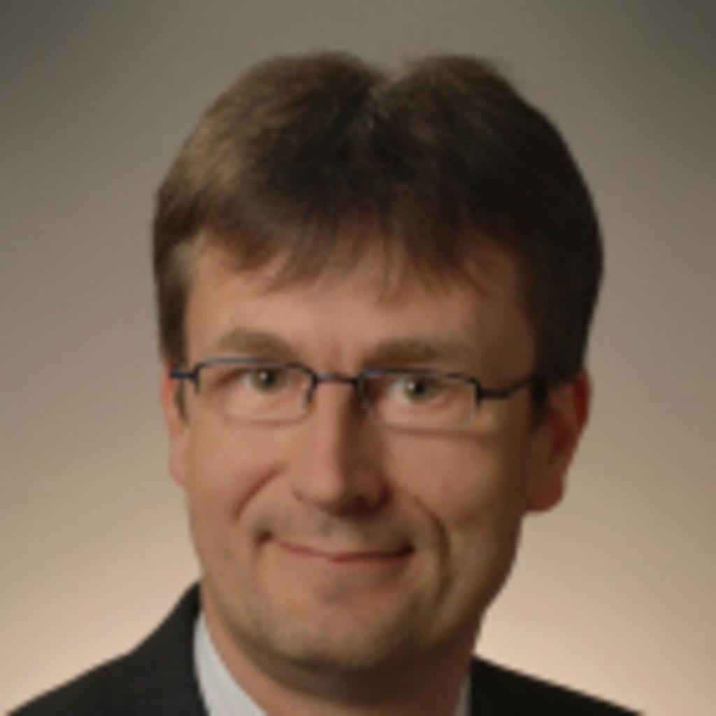 Andreas Walther Gesch Ftsleitung Mittelst Ndischer