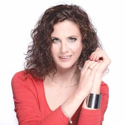Adriane Gamper - Lifestyle A.G.   Adriane Gamper (Moderation & Text) - Westösterreich
