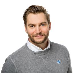 Thilo Gebhardt's profile picture