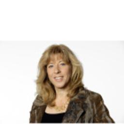 Vera Heuer-Jung - Praxis für Mediation, Coaching & Psychotherapie - Tübingen
