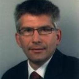Dipl.-Ing. Ralf Herrmann
