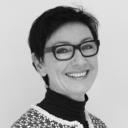 Nicole Meyer-Kurz - Gerlingen