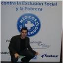 Daniel Palacios Fernández - Albacete