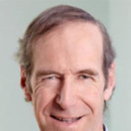 Dr. Karl-Maria de Molina's profile picture