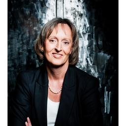 Beatrix Wiegel - adesso AG - München
