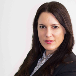 Miriam Hofmann - WEKA MEDIA GmbH & Co. KG - Kissing bei Augsburg