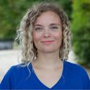 Julia Hinkel - Berlin