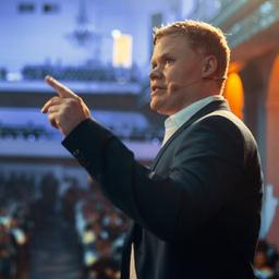Matthias Niggehoff - Verkaufspsychologe (Master of Science) - Niggehoff Consulting GmbH - Köln
