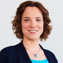 Carmen Kommer - Carmen Kommer PR-Beratung - Hannover