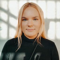 Charlotte Boeder's profile picture