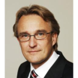 Axel Fricke - laren estate GmbH - Hamburg