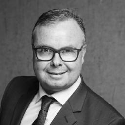 Ralf Brauer's profile picture