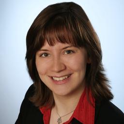 Julia Beer's profile picture