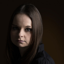 Nicole Wenger - Thun