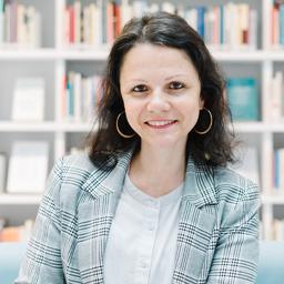 Jasmin Özlem