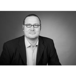 Mario Schuster - ZP Zuhause Plattform GmbH - Berlin